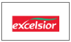 Excelsior-Alimentos-S.A.-Pref