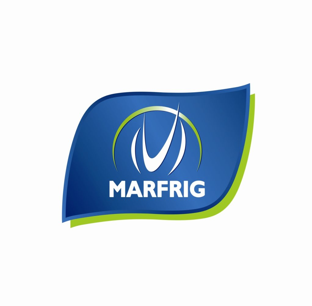 Análise fundamentalista Marfrig Global Foods [MRFG3]